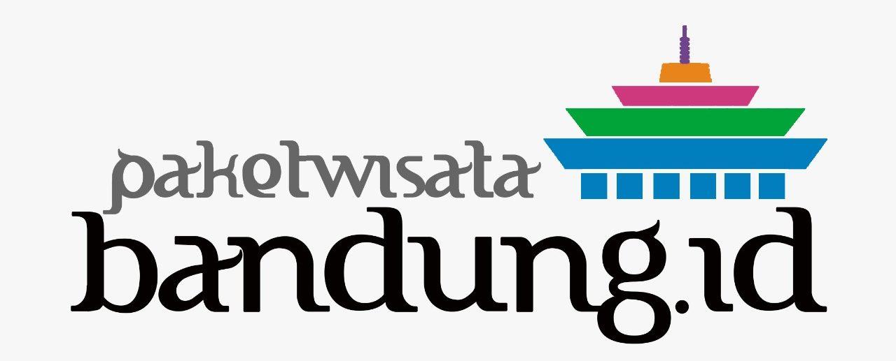 Paket Wisata Bandung | Paket Tour Bandung | Travel Bandung