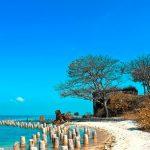 1-1-Kepulauan-Seribu-Kelor-La-Beneamata-flickr.jpg