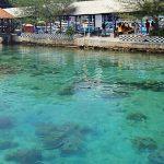 large-pulau-pramuka-277e9ee5305bb59cc2d5640c768fec7e.jpg